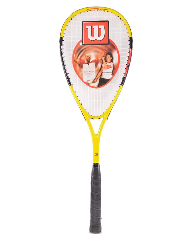 Professional Squash Rackets Racquets for Pro Players SP-249