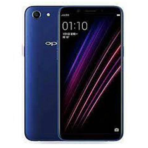 Oppo A83 4GB