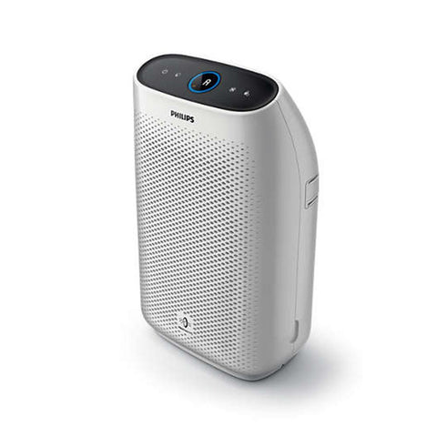 Philips Air Purifier Series 1000 AC1215/30