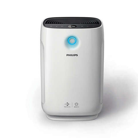 Philips Air Purifier AC2887/30