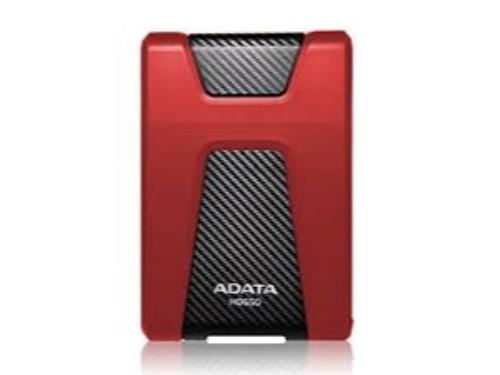 ADATA 1TB HD650 External Hard Drive