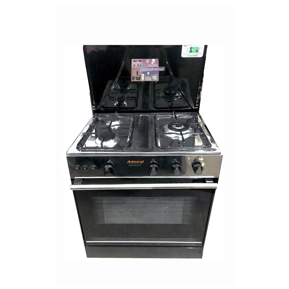 Admiral Cooking Range AG-313