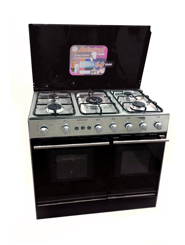 Admiral Cooking Range AG-316