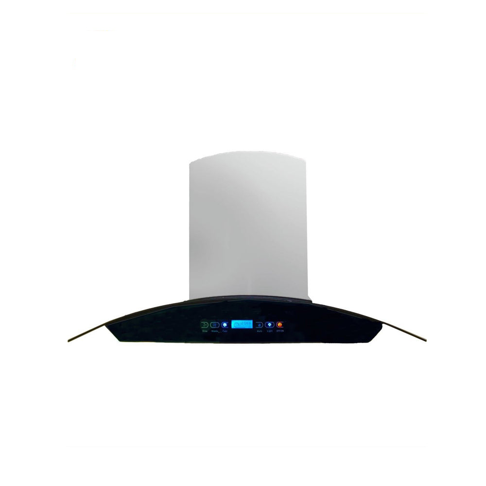 Admiral Exhaust Hood AG-903