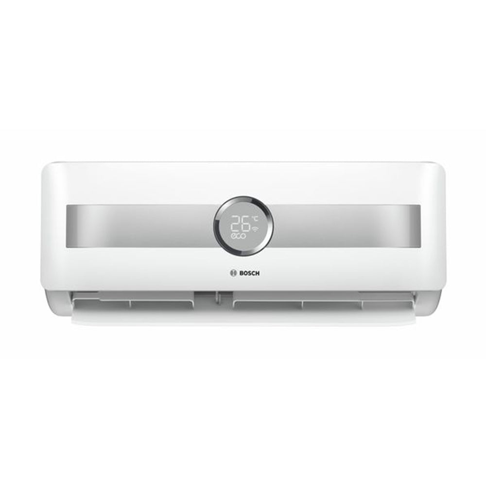 Bosch 1 Ton Heat and Cool Air Conditioner - B1ZDI12925