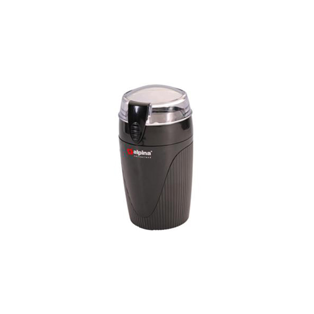 Alpina Coffee/Spice Grinder SF-2818
