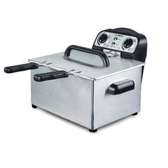 Alpina Deep Fryer SF-4008