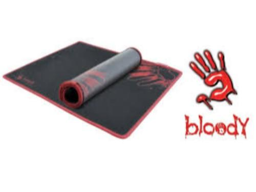 B-087S BLOODY GAMING MOUSE PAD