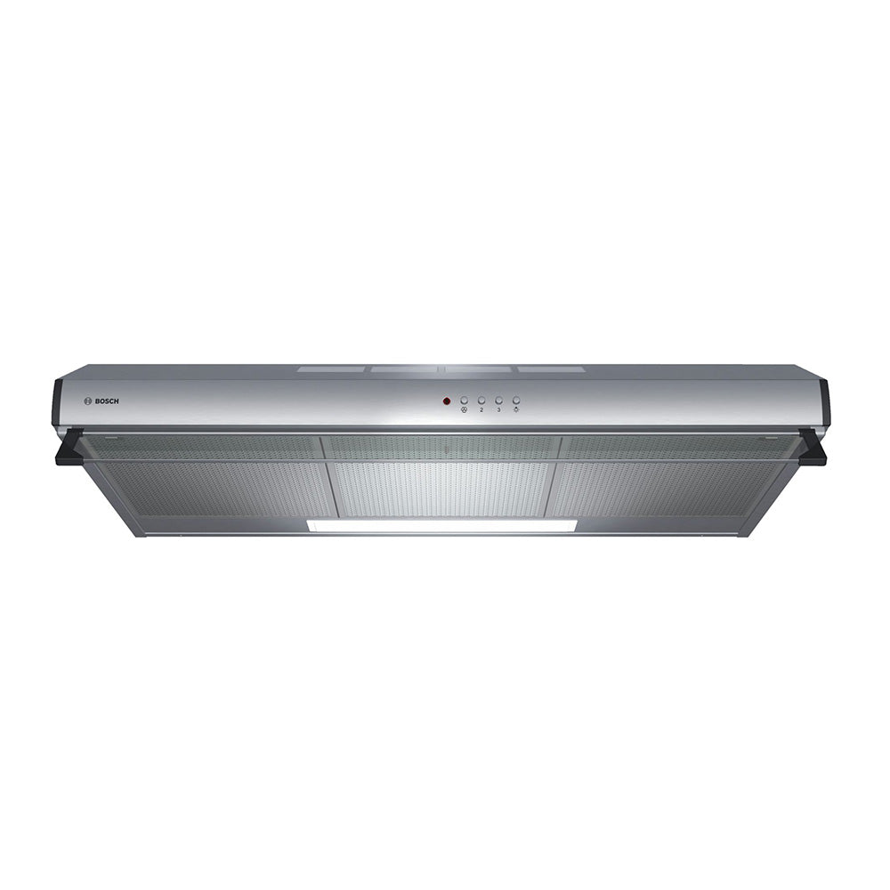 Bosch Built-in Conventional Hood - DHU965CGB