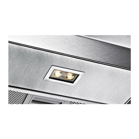 Bosch Built-in Island Chimney Hood - DIB091U51B