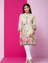 Khas Stitched Collection-DR-250