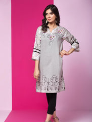 Khas Stitched Collection-DR-252