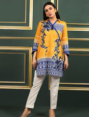 Khas Stitched Collection-DR-292