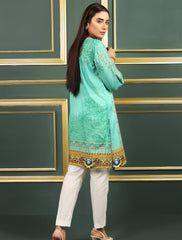 Khas Stitched Collection-DR-302
