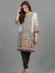 Khas Stitched Collection-DR-304