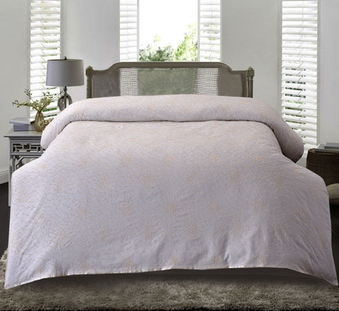 Khas New Collection Daisy Cottage Quilt Cover