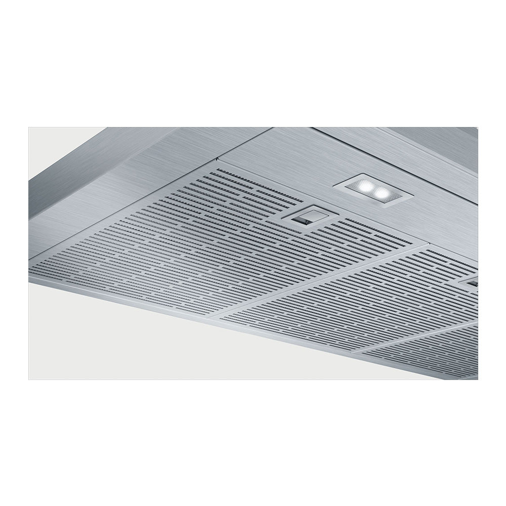 Bosch Built-in Chimney Extractor Hood - DWB098J50B