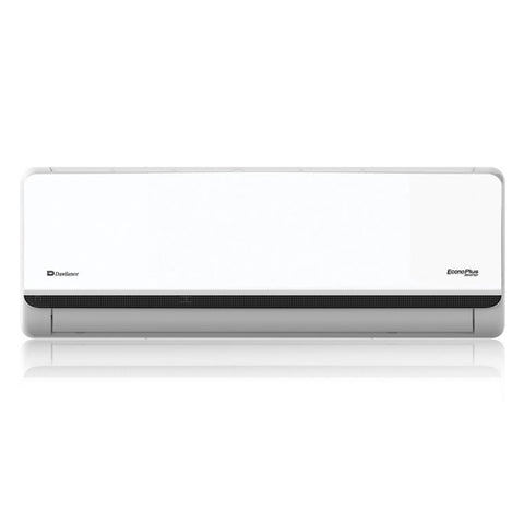 f0d2346d351 Buy DC Inverter AC online at best price in Pakistan | ClickMall