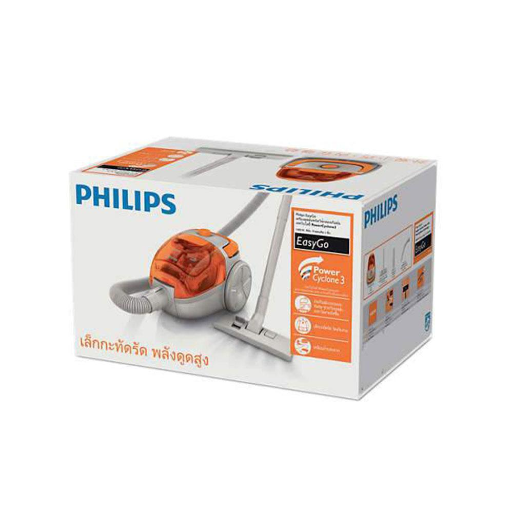 Philips Bagless Vacuum Cleaner FC8085/01