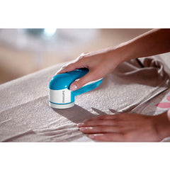 Philips Fabric Shaver GC026/00