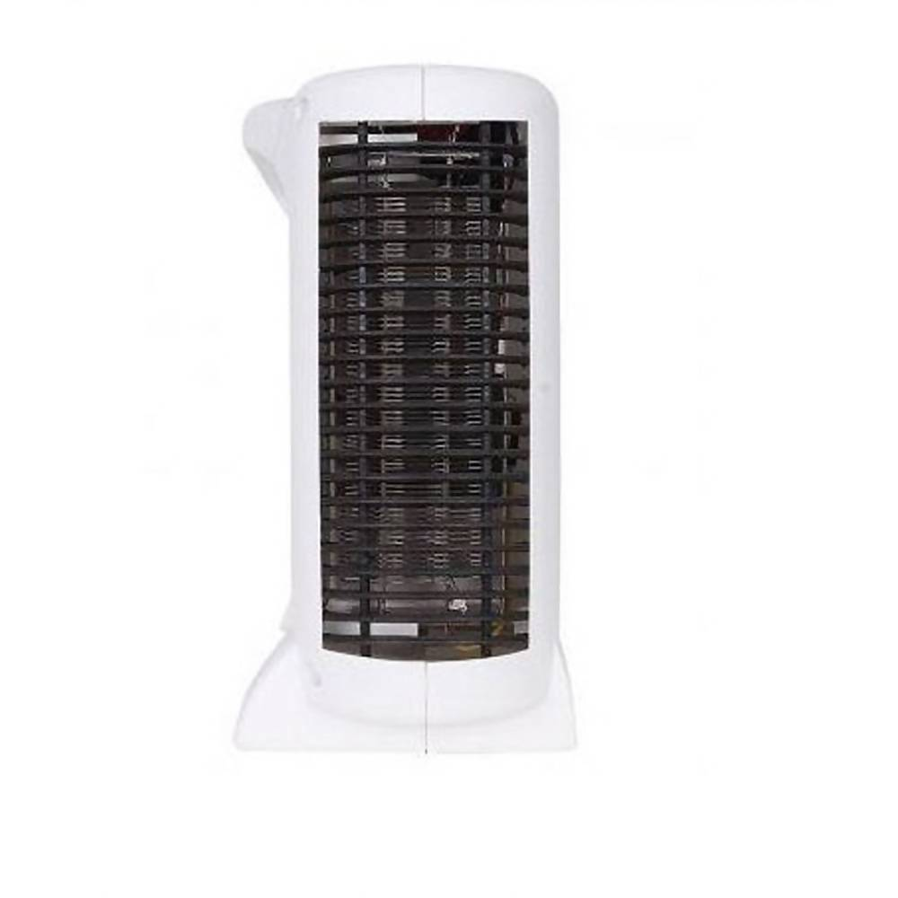 E-Lite Fan Heater EFH-901