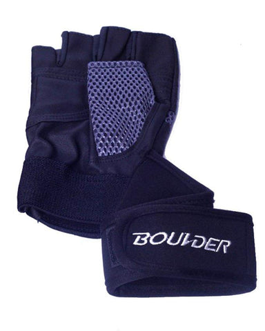 Sports Gloves for Women