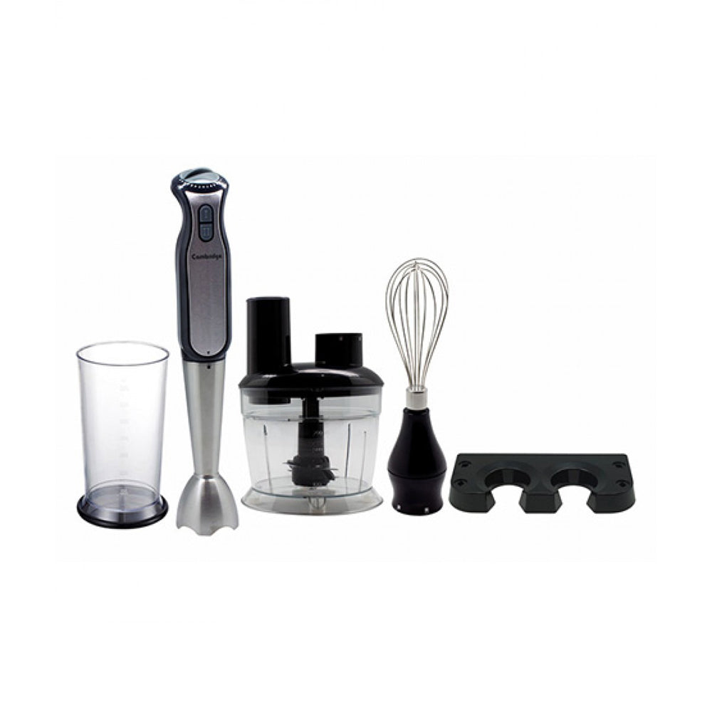 Cambridge Hand Blender HB-8346