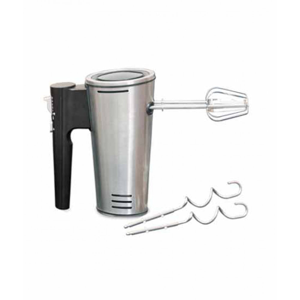 Cambridge Hand Mixer HM-1509
