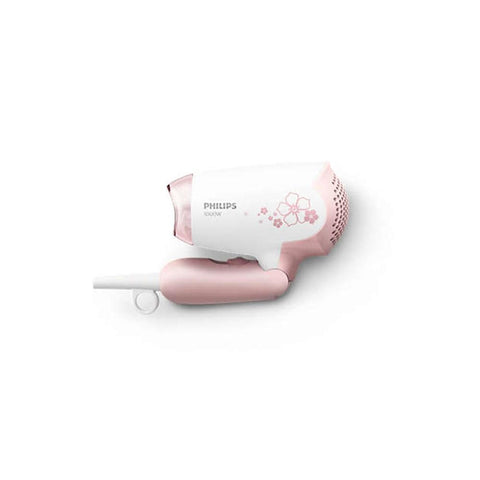 Philips DryCare Hair Dryer HP8108/00