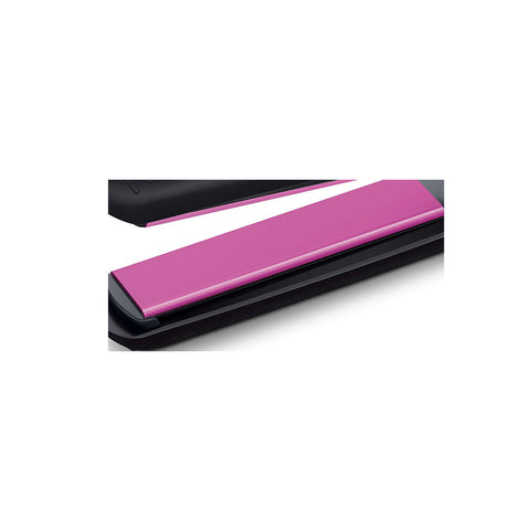 Philips Hair Straightener Selfie Straightener HP8302/00