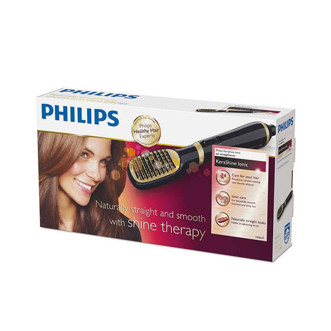 Philips Hair Styler HP8659/00