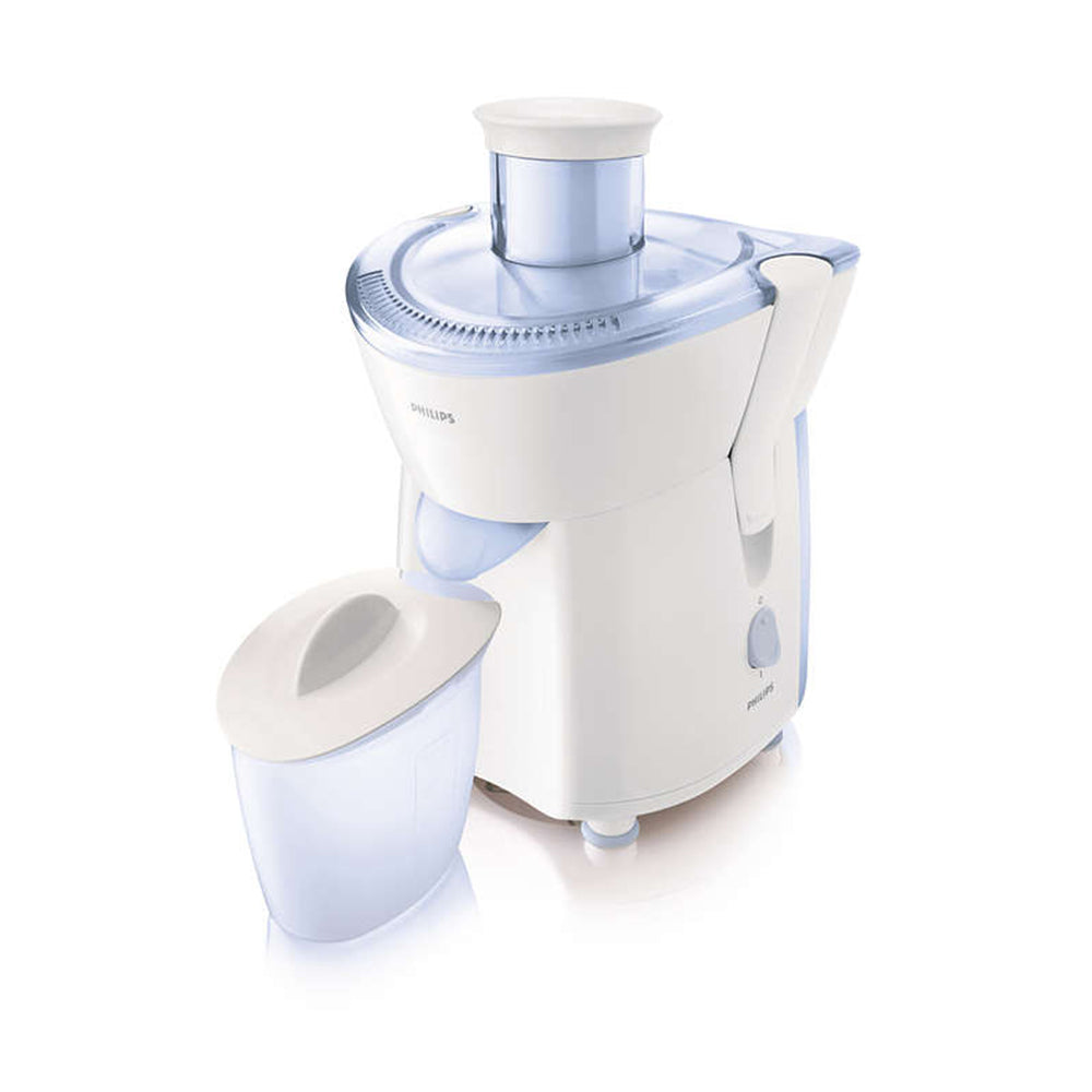 Philips Juicer HR1823/70