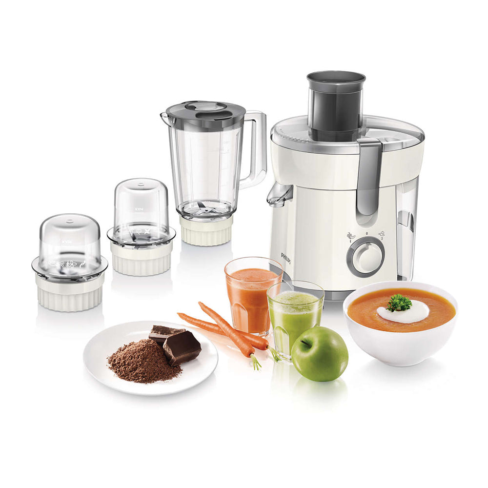 Philips Juicer HR1847/00