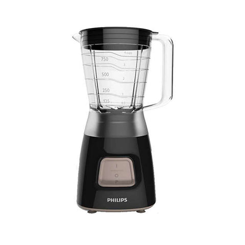Philips Blender HR2056/90