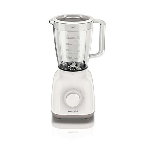 Philips Blender HR2106/00