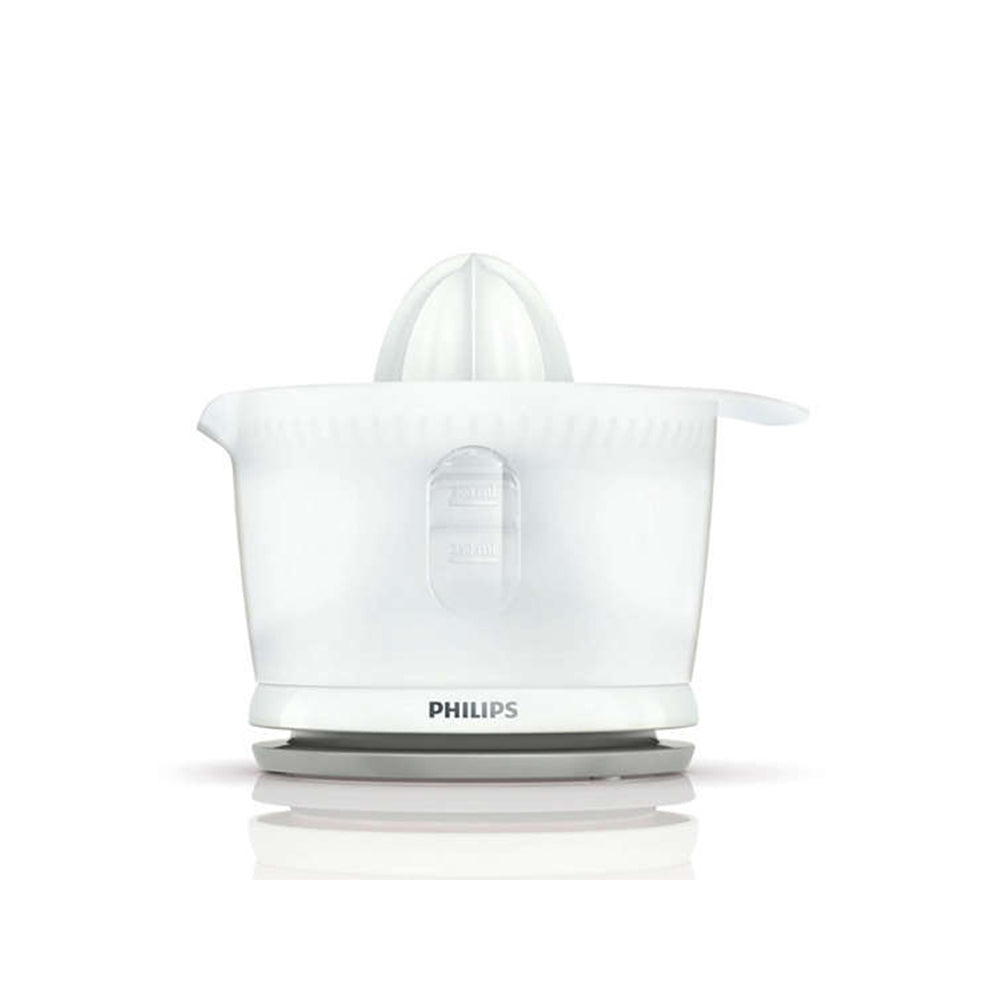 Philips Citrus Press HR2738/00