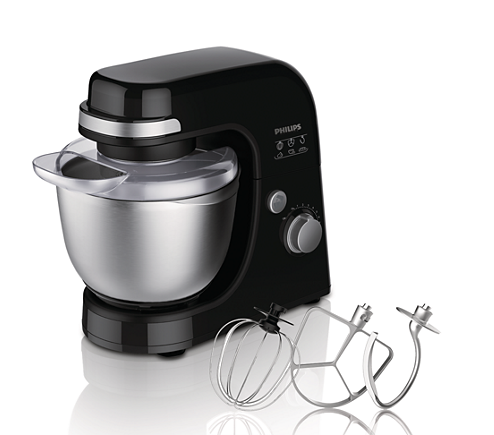Philips Kitchen Machine - HR7920/90