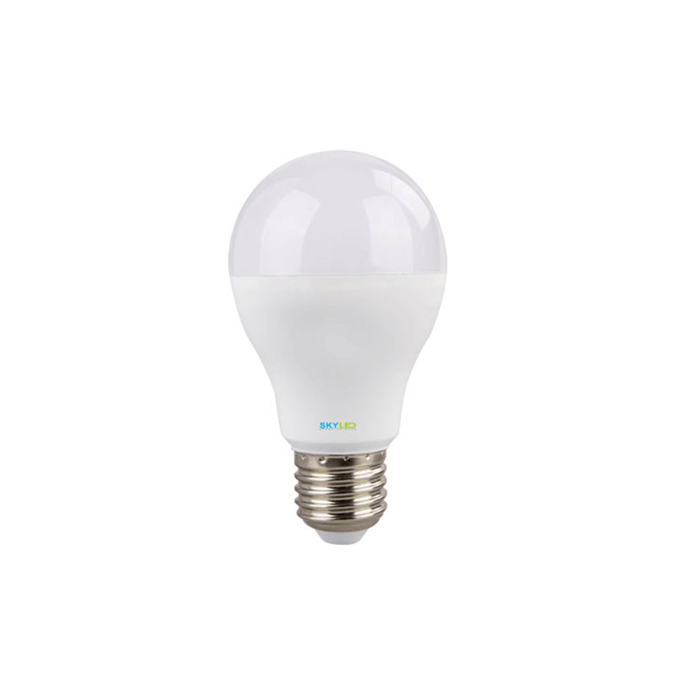 SKYLED 12 W LED Bulb Light - HT-B02-12A