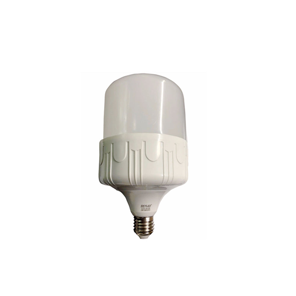 SKYLED 30 W LED Bulb Light - HT-B02-30R