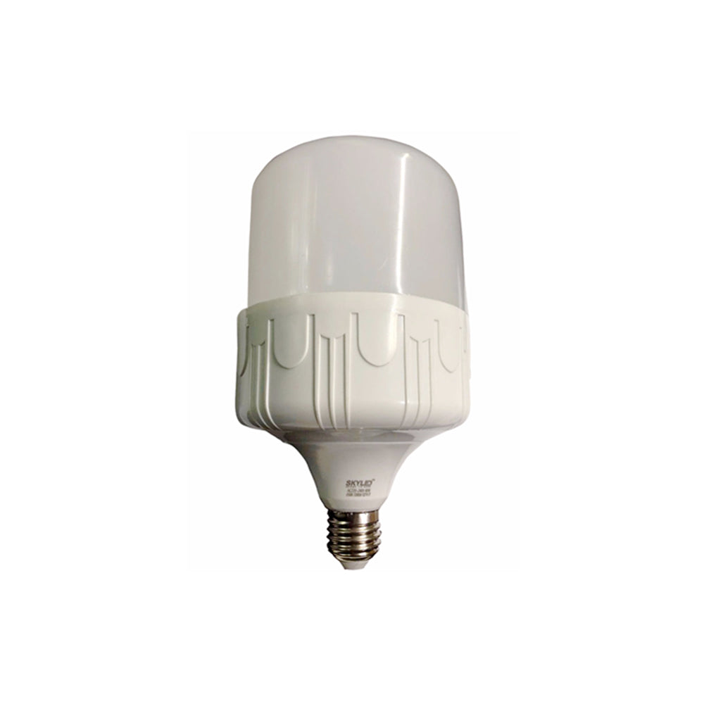 SKYLED 40 W LED Bulb Light - HT-B02-40R