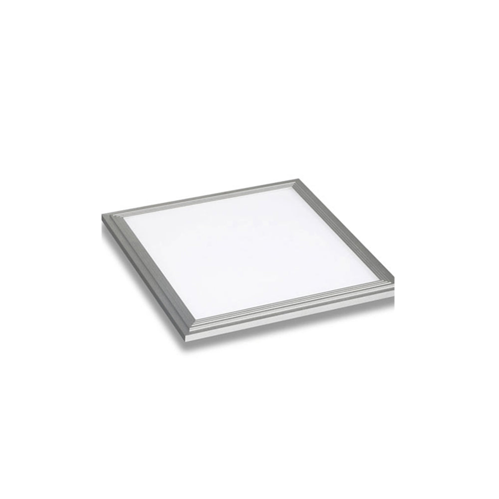 SKYLED SMD Ceiling Panel - HT-CP1-12