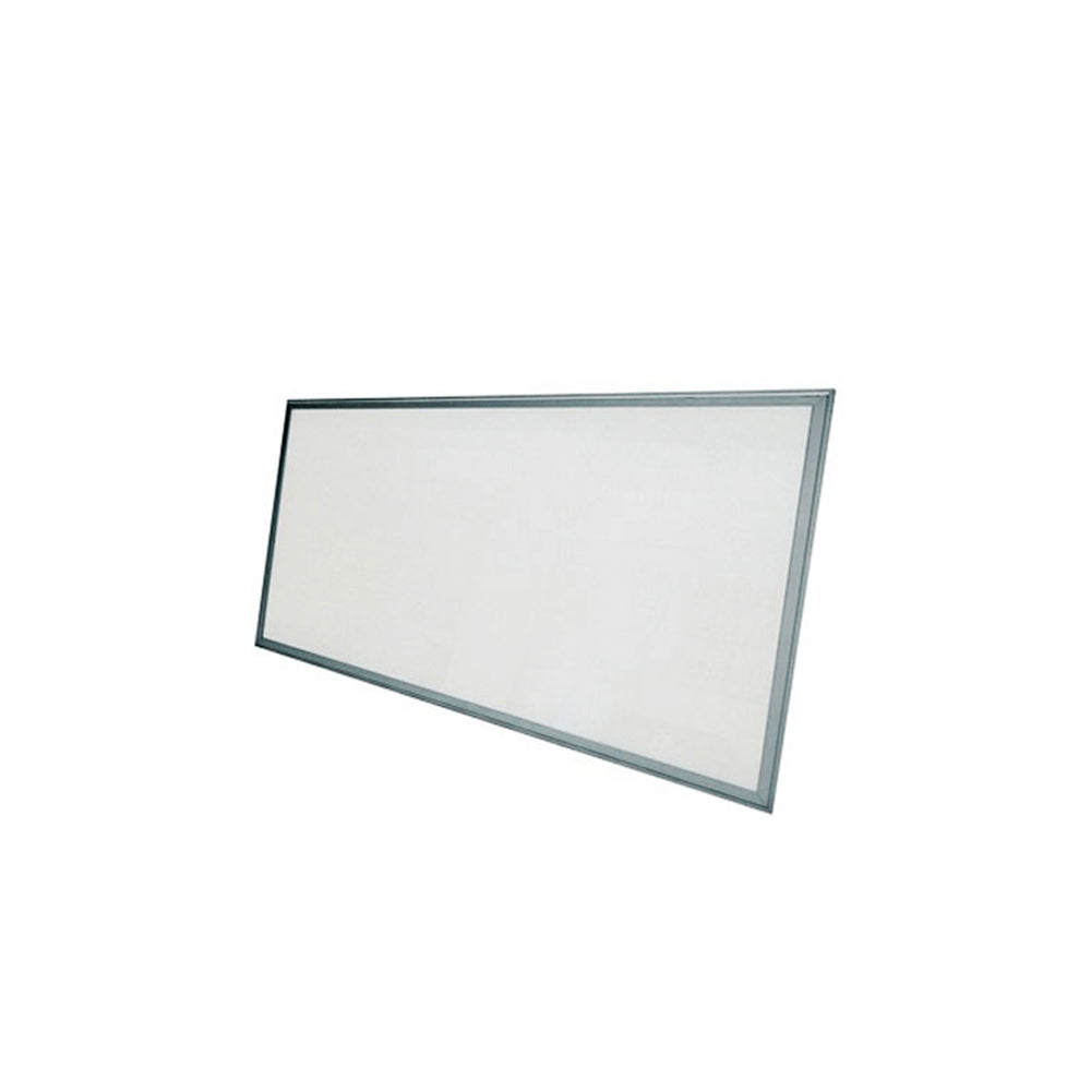 SKYLED SMD Ceiling Panel - HT-CP2-36R