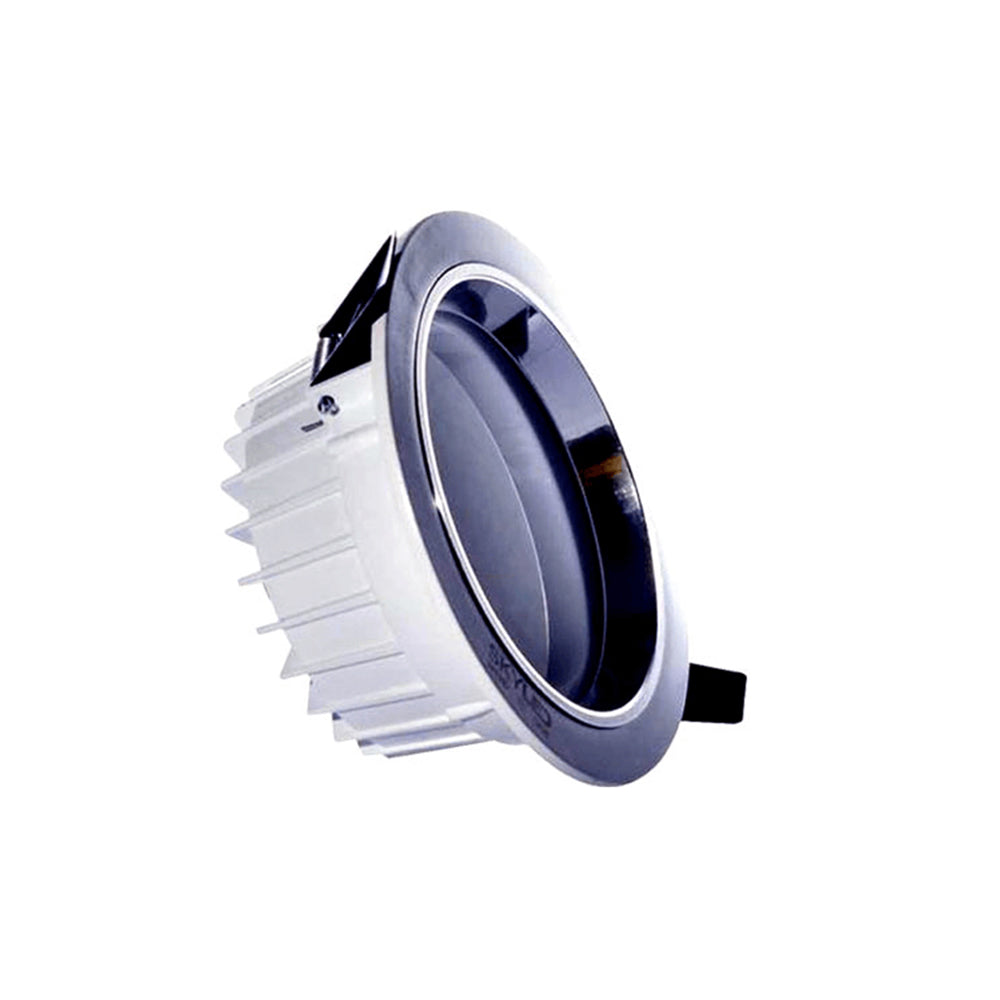 SKYLED SMD Down Light - 12W - HT-DL01-12