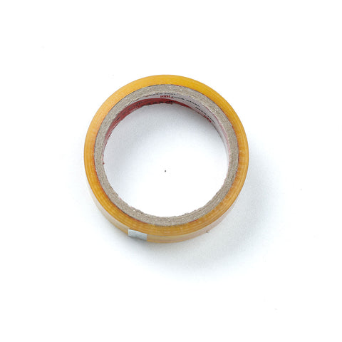Happy Work Scotch Tape ( 1 Inch)