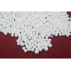 Bean Bag Refilling Polystyrene Beans - 500 Grams (75 Liters)