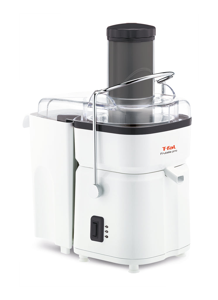 Moulinex Fruit Juicer 700W JU450139