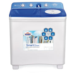 Boss 12KG Washing Machine KE-15000