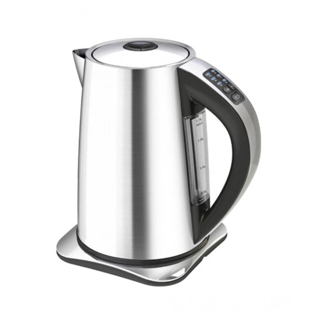 Electric Kettle SDA KE7466T-GS