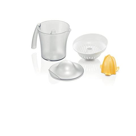 Bosch 800ML Citrus press-MCP3000GB