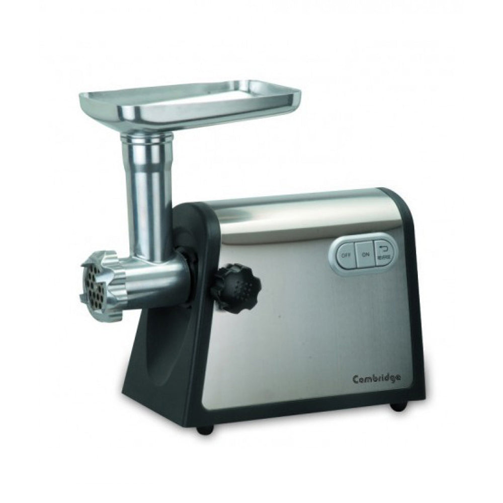 Cambridge Meat Mincer MG-290